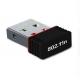 150MBS USB WiFi dongle Wireless Computer Network adaptor 802.11n/g/b