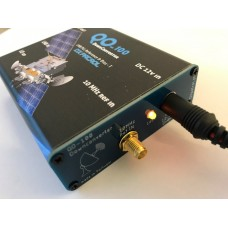 Dxpatrol QO-100 DownConverter unit for Analog System (28.550Mhz, 144.550Mhz, 432.550Mhz, 1296,550Mhz)