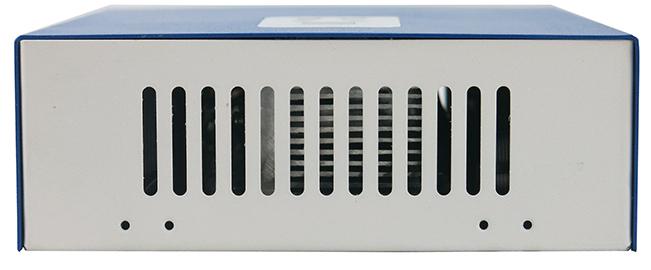 Mppt Solar Charge Controller 12v 24v 48v Battery 30a Pv